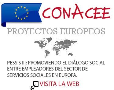 proyectoseuropeos