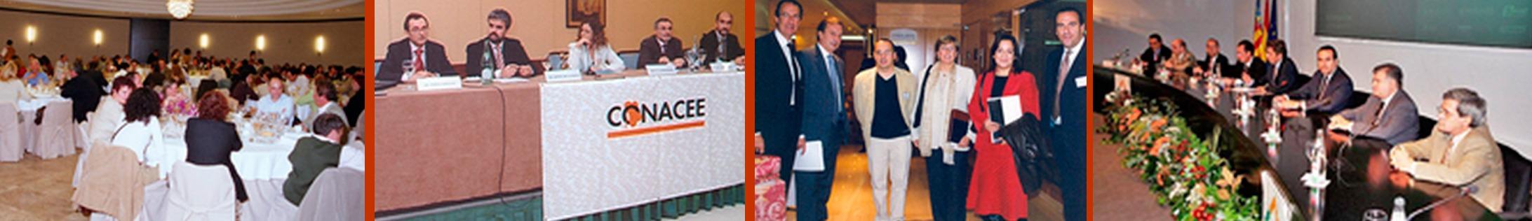 banner_congreso1
